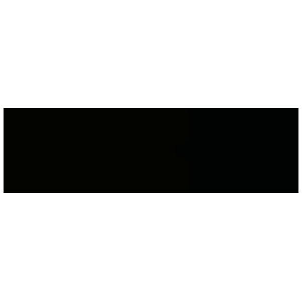 icrctv.com